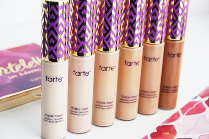 tarte-shape-tape-concealer-review