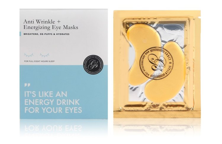 Eye_Masks_03_1024x1024